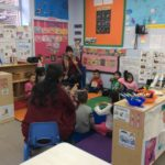 Daycare In Rego Park