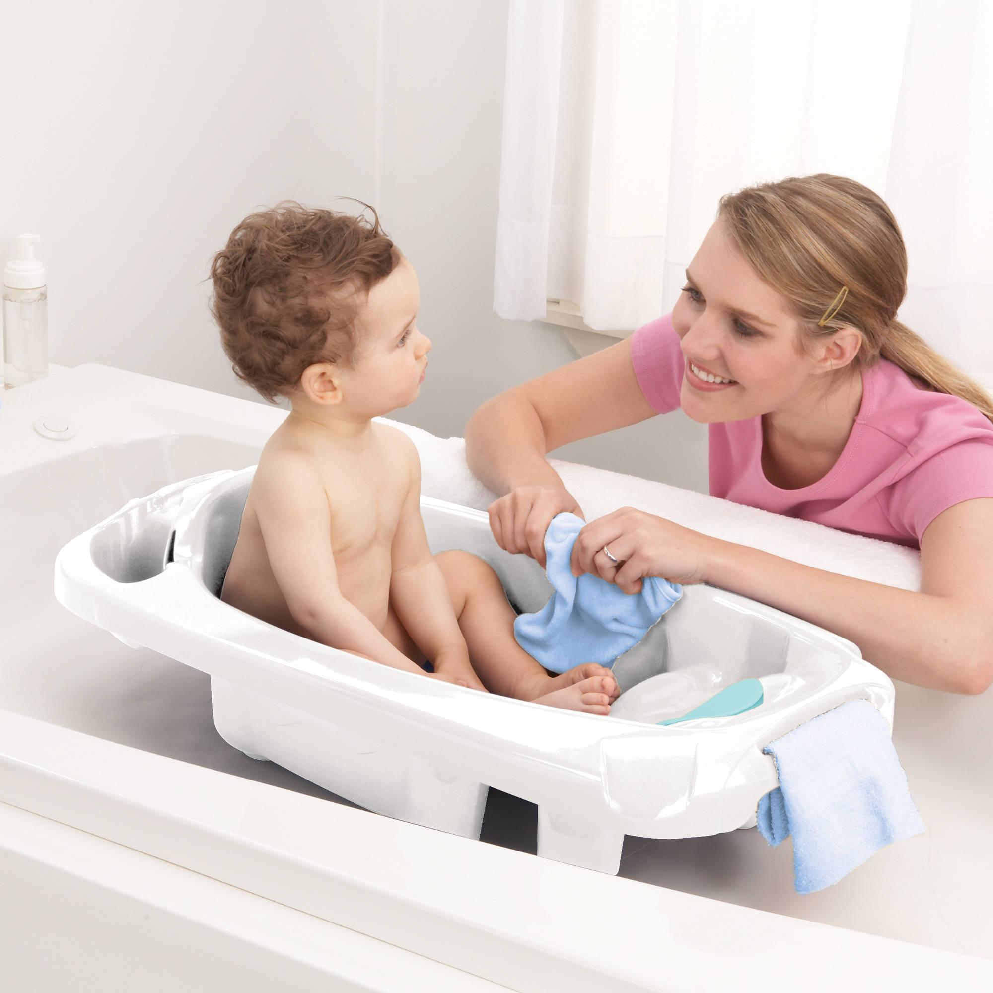 Awesome Kid Bath Tub Illustration - Bathroom and Shower Ideas ...